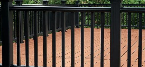 http://www.virginiadeckdesigns.com/northern-virginia-deck-design.html