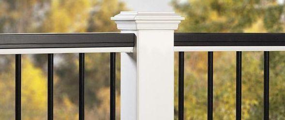 http://www.virginiadeckdesigns.com/deck-construction.html