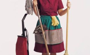 how to clean your house in 15 minutes a day, organizing, Clean your house in 15 minutes a day