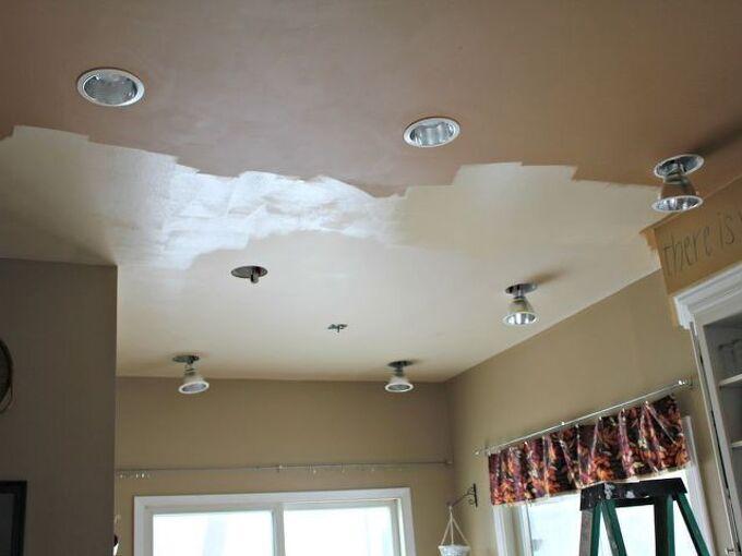 diy drywall repair, diy, home maintenance repairs, how to, walls ceilings