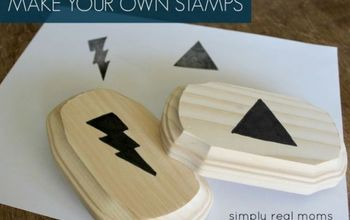make your own stamps about 0 50 stamp, crafts