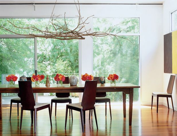 13 ways to wow your guests with interior design, home decor, kitchen design, living room ideas