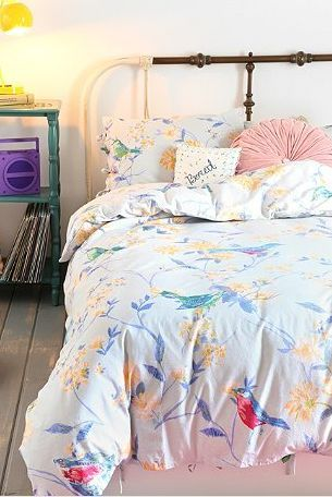decorator s tip today extra 30 urban outfitter s home decor sale, bedroom ideas, home decor, 59 99 was 89 00