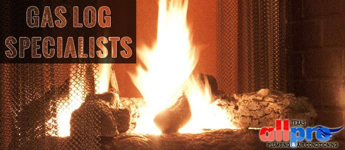 san antonio gas fireplace installation and repair, fireplaces mantels, hvac