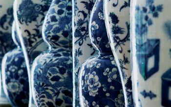 Trending In Home Decor: Designer Aerin Lauder