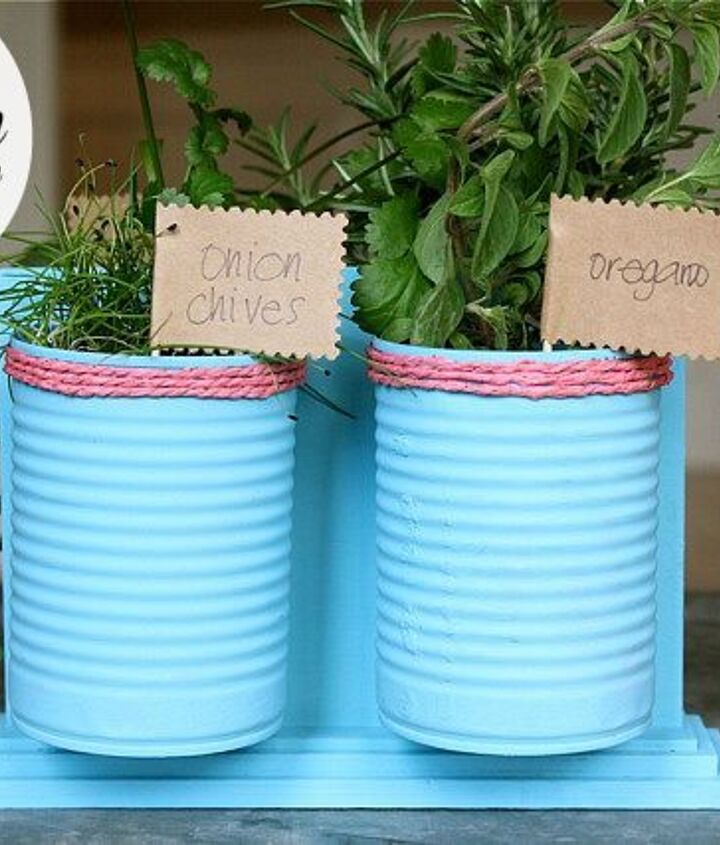 7 amazing upcycling ideas earthday repurposing upcycling, crafts, repurposing upcycling
