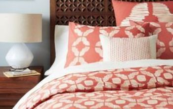 The Best Way to Wash Your Bedding Ever