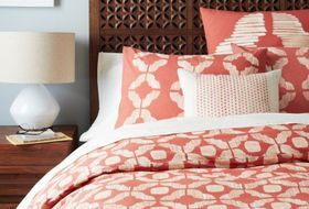 the best way to wash your bedding ever, bedroom ideas, cleaning tips