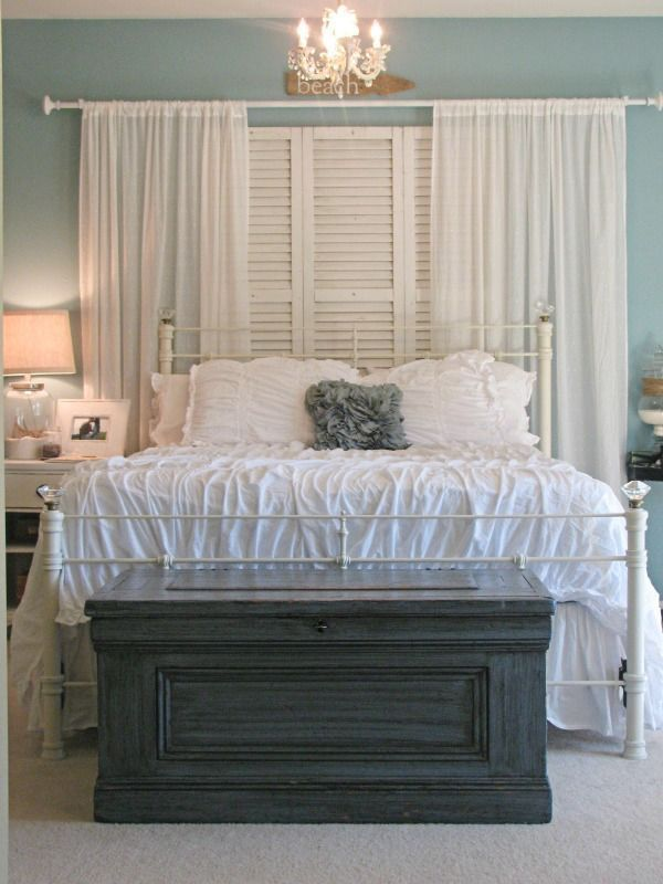 10 Great ideas for Decorating Ideas for Shutters | Hometalk