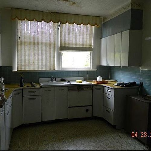 Help With Kitchen Design Inspiration Help For This Sad Kitchen  Hometalk Decorating Inspiration