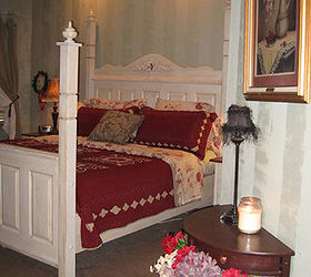 antique door beds with sk bedroom ideas diy how to painted furniture & Antique Door Beds Instructions With SK | Hometalk