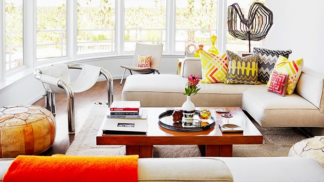 DIY Home Decor - First Home Decorating & New Home Ideas! | Hometalk