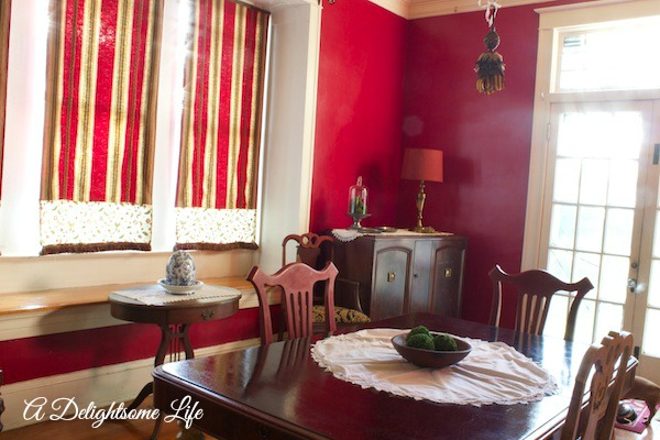 Dining Room Color Change Ideas Home Decor Paint Colors Painting