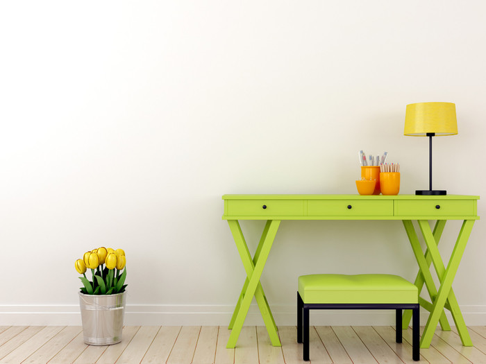 do you rent 7 easy ways to update your space, home decor