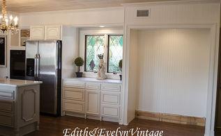 kitchen update, home improvement, kitchen backsplash, kitchen design, kitchen island