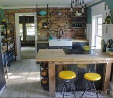 kitchen remodel, countertops, home improvement, kitchen cabinets, kitchen design