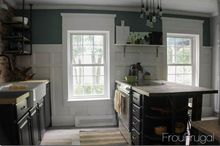 kitchen remodel, countertops, home improvement, kitchen cabinets, kitchen design
