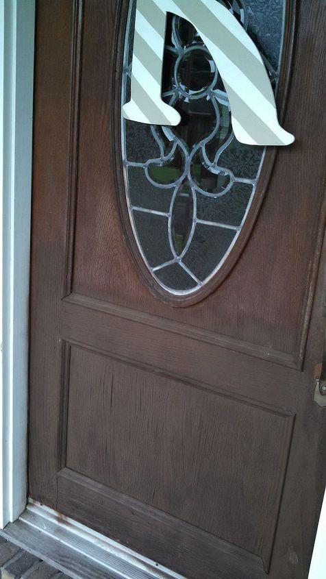 painting front door, diy, doors, paint colors, painting