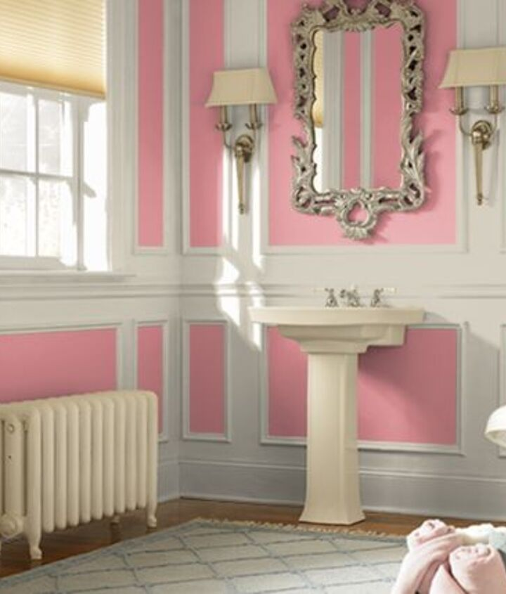 behr paint colors ideas, dining room ideas, paint colors, painting
