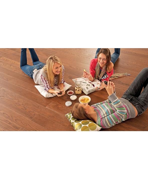 hard wood flooring real wood, flooring, hardwood floors, woodworking projects