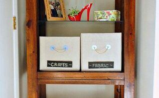 storage boxes diy cloth organize, home decor, organizing, repurposing upcycling, shelving ideas, storage ideas