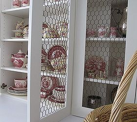 Genial Kitchen Pantry Decor Laundry Room, Closet, Kitchen Cabinets, Kitchen  Design, Laundry Rooms
