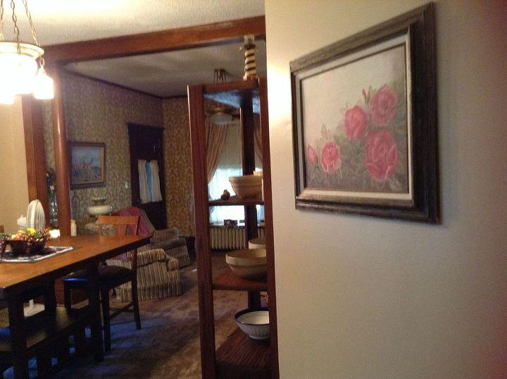 old house renovation, diy, home decor, home improvement