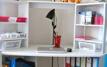 student room university decorating budget, bedroom ideas, home decor, wall decor