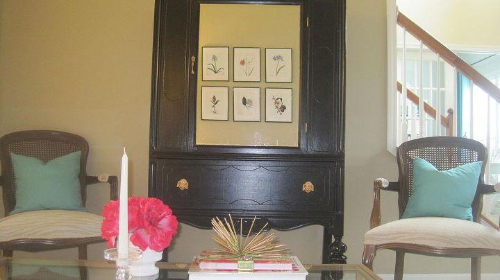 living room makeover, home decor, living room ideas