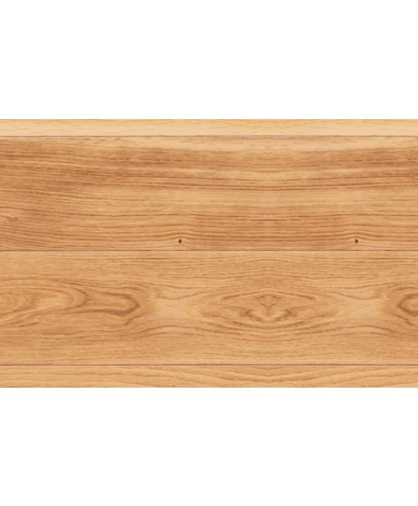 essential guidelines before obtaining engineered oak flooring, flooring, hardwood floors