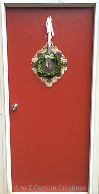 door makeover paint bright, doors, paint colors, painting