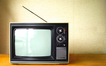 5 Old Electronics You Can Sell (And Make Over $800!)