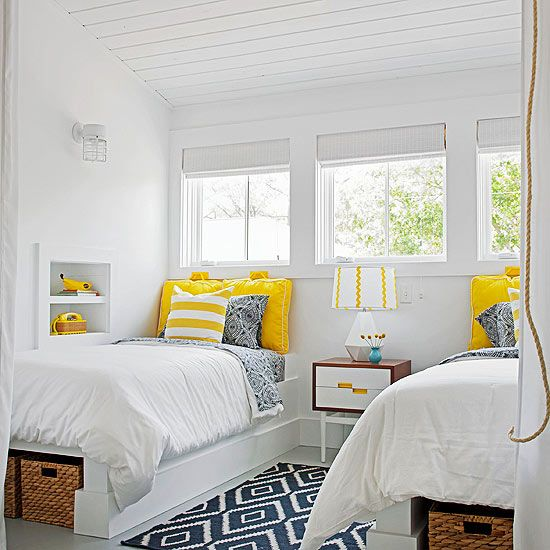 white walls decorating how to, bedroom ideas, home decor, living room ideas, paint colors, painting, wall decor