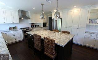 contemporary kitchen irvine city, countertops, home improvement, kitchen cabinets, kitchen design, kitchen island
