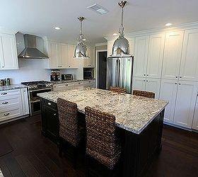 Contemporary Kitchen Irvine City, Countertops, Home Improvement, Kitchen  Cabinets, Kitchen Design,