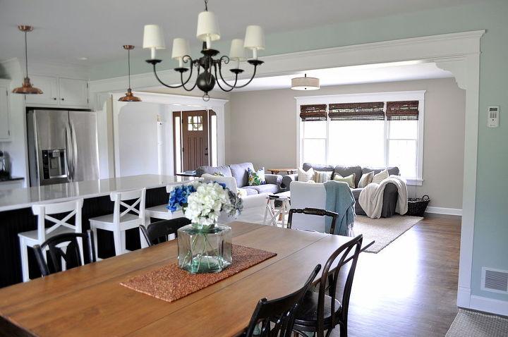 living room makeover home renovation  home decor  living room ideas. New Living Room Home Renovation   Hometalk