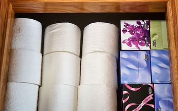 5 Tips for a Very Organized Linen Closet