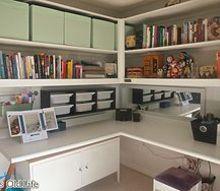 bedroom makeover teen organization, bedroom ideas, closet, organizing, storage ideas