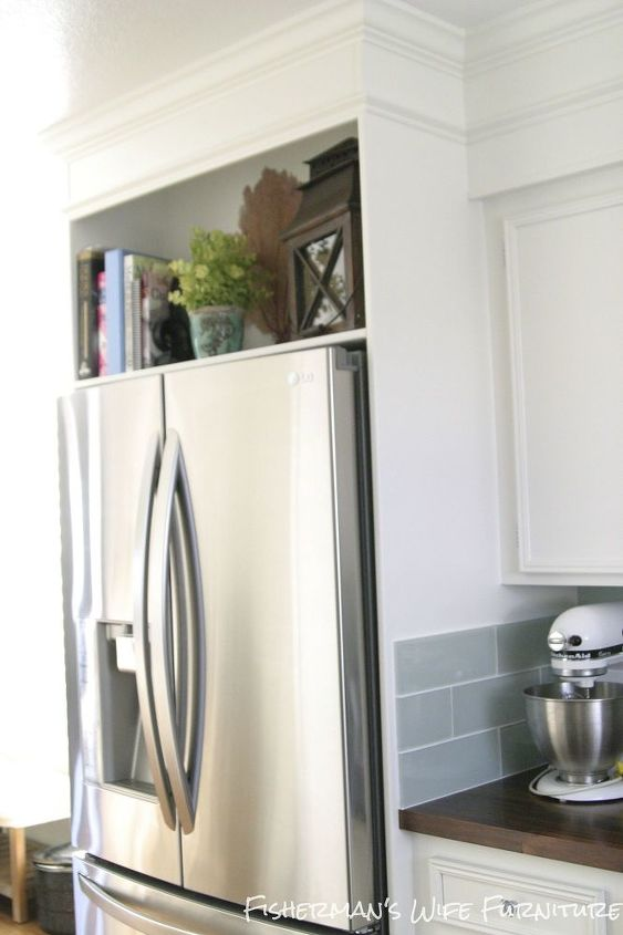 How Much Are Used Kitchen Cabinets Worth
