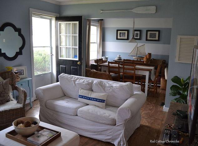 Wood Floor Plywood Redo | Hometalk