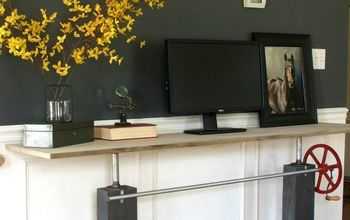 Build - Furniture - Tables | DIY Projects on Hometalk