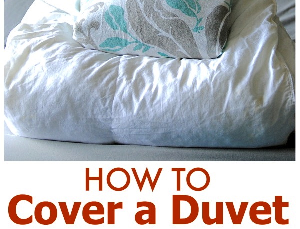 duvet cover fast bedroom ideas, bedroom ideas