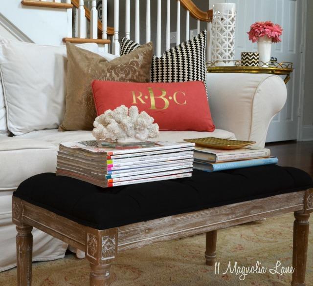 living room decorating ideas glam gold, home decor, living room ideas