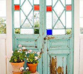Incroyable Patio Door Makeover High End Affordable, Diy, Doors, Outdoor Living,  Painting,