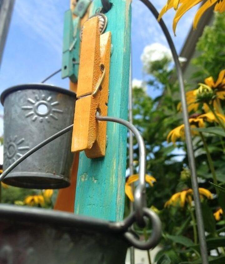 gardening craft kitchen gadgets, crafts, gardening