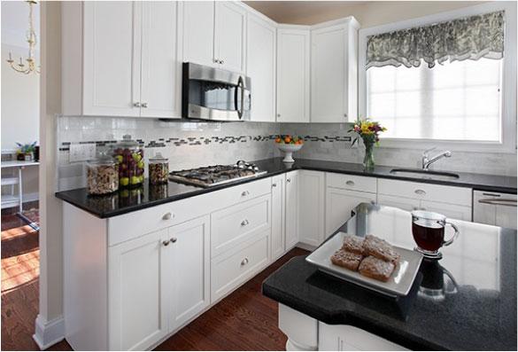 Kitchen Countertop Ideas Trends Hometalk