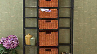 q hat rack log cabin mud room, laundry rooms, shelving ideas, storage ideas