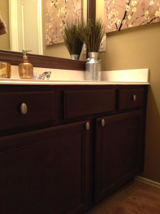 Goodwill Kitchen Cabinets
