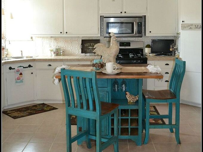 kitchen ideas grout solution, cleaning tips, kitchen design, tile flooring, tiling