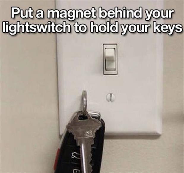 helpful hints life hacks, cleaning tips, home maintenance repairs